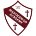 Marshwood CE Primary Academy Logo